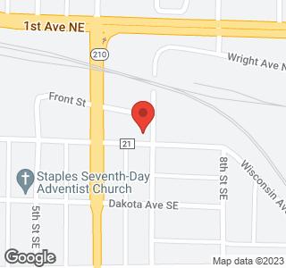 617 Wisconsin Avenue SE