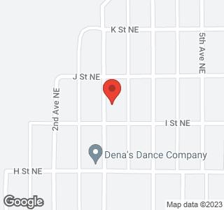 910 Third Avenue NE