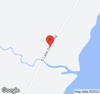 3397 S Lake George Rd