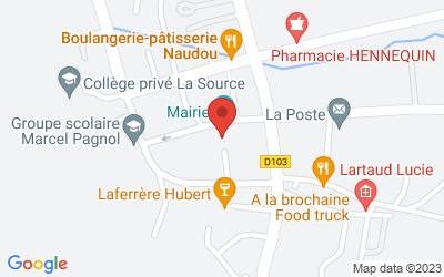 71260 Lugny, France