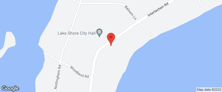 8576 Interlachen Road Lake Shore MN 56468