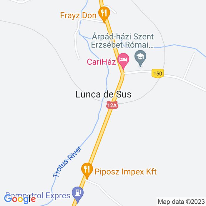 BALIGA ZSOLT PERSOANĂ FIZICĂ AUTORIZATĂ