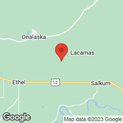 Northwest Vipassana Center on the map