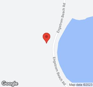 41999 Engstrom Beach Rd.