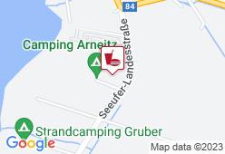 Arneitz Marktrestaurant - Karte