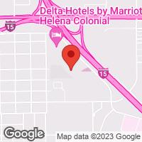 [Smith Elementary School Map]