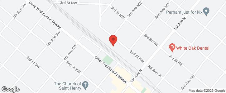 491xx 428th Street Perham MN 56573