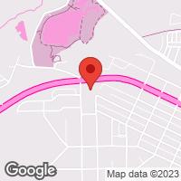 [Kessler Elementary Map]