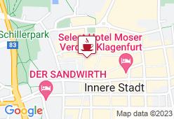Café Bar Piazza - Karte
