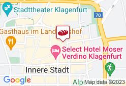 UNIXO Coffeeshop & Chocolateria - Karte