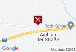 Siggis-Bierhof - Karte