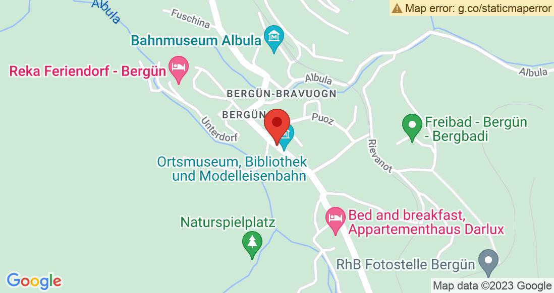 Google Map Mark Sport