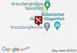 Schweizerhaus - Karte