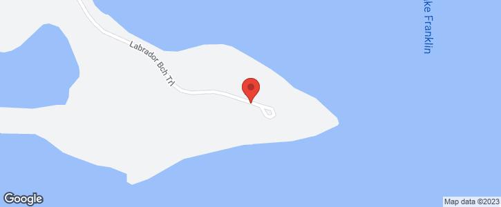 24983 Labrador Beach Trail Dunn Twp MN 56572