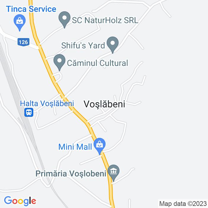Yelloweb Solution