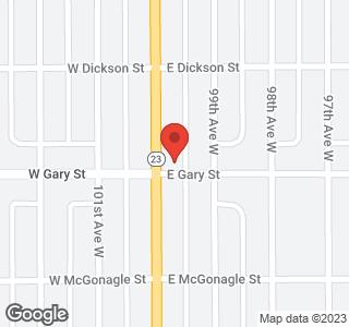 1302 Commonwealth Ave.
