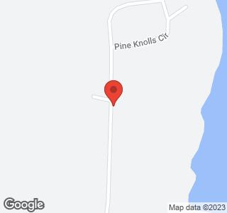 36631 Pine Knolls Circle