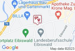 Buschenschank Glirsch - Weinbau Krottmayer - Karte