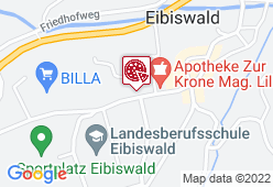 Pizzeria Restaurant Europa - Karte