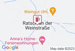 Bochhanslwirt - Karte