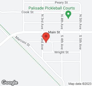 48753 285th Avenye