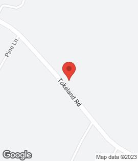 2646 Sunset Lane Tokeland WA 98590