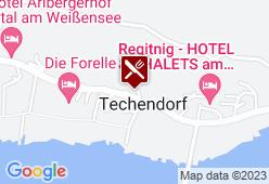 Zimmermann - Karte