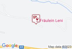 Erikas Buschenschank - Karte