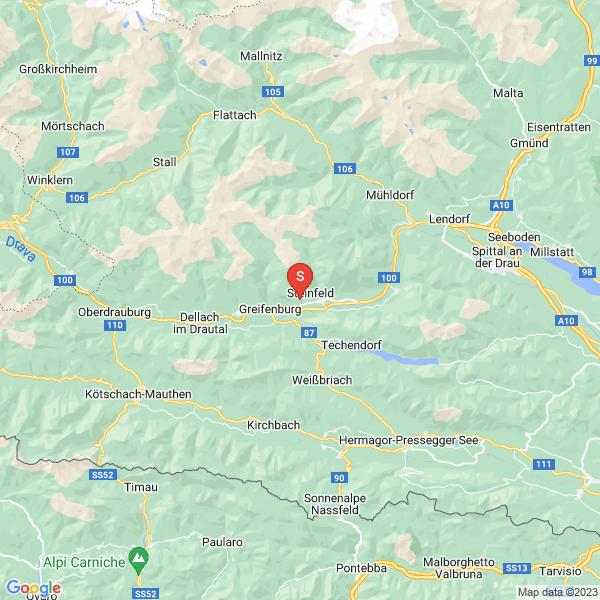 Bogensportverein Steinfeld
