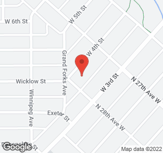 2726 W 4th Street