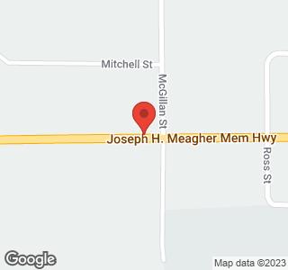 626 Michigan