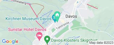 Näytä kartalla