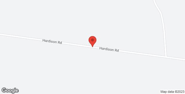 187 Hardison Road Caribou ME 04736
