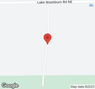 1235 Parsonage Trail NE