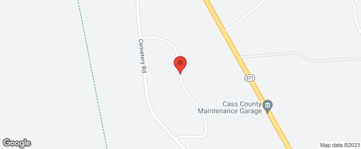Lot4,Block1 Red Oak Drive Hackensack MN 56452