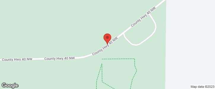 Lot 2 Miller Bay Lane NW Hackensack MN 56452