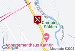 Grauer Bär - Karte
