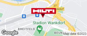 Hilti Store Bern