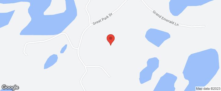 XXX Great Deer Drive Nevis MN 56467