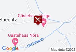 Gasthaus Spörk - Karte