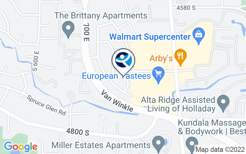 Sober Living Properties Location and Directions
