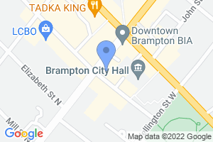 47 Queen Street, West Brampton