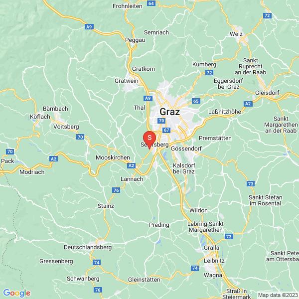 Gedersberg