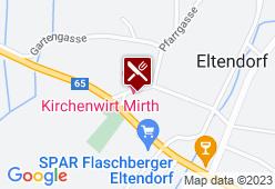 Uhudlerei Mirth - Karte
