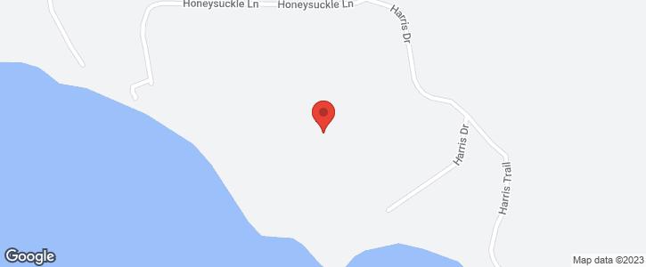 16471 Honeysuckle Lane Park Rapids MN 56470