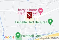 Strawanza - Karte