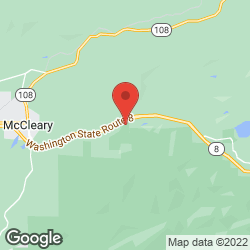 Orv Sports Park on the map
