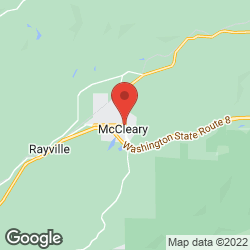 McCleary Real Estate on the map