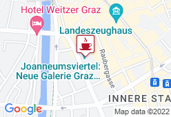 JOAN - Karte