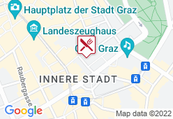 Stadtbauernhof - Karte